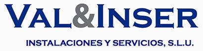 logo_valinser