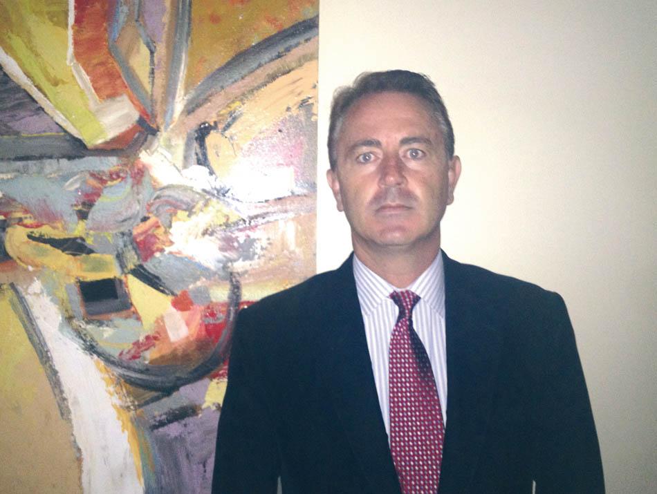 2014-oct-empleo-ValInser-antonio-meca-1